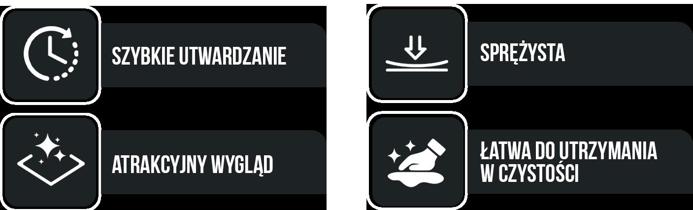 polboden-ikonki.png