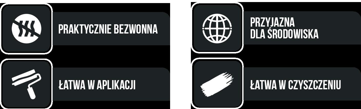 tc-wb-ikonki.png